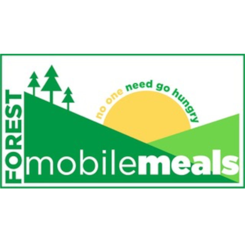 Forest Mobile Meals